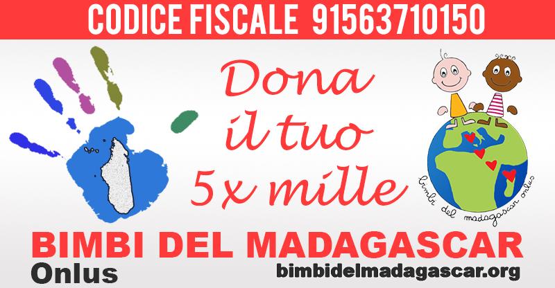 donazione-5x1000