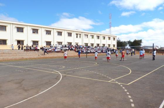 campo-sportivo-Arivonimamo